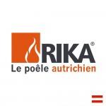 logo-rika