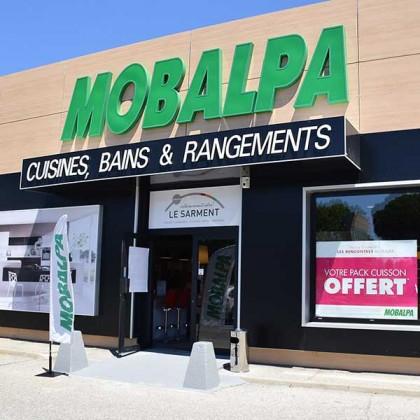 mobalpa-avignon-420x420