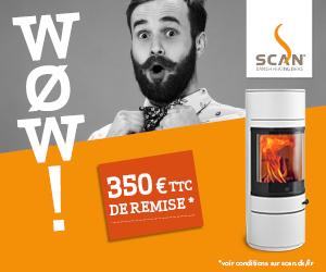 Bannière_web_offre_WOW_Scan_300x250