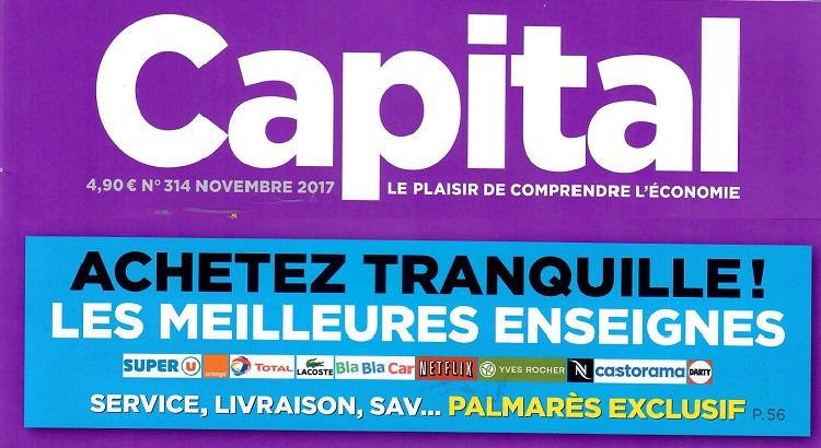 Capital_Couverture_2017_meilleurs_box_750x410