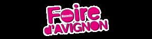 Nouvelle Foire d'Avignon