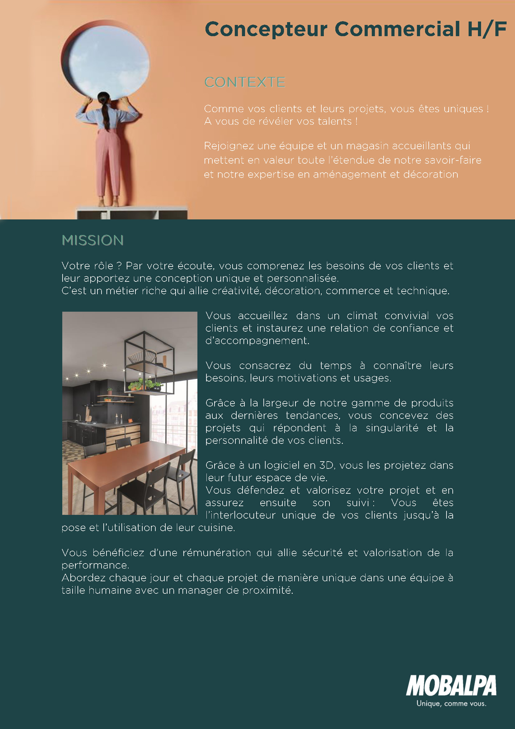 annonce_concepteur_commercial_h-f_2019_Page_1