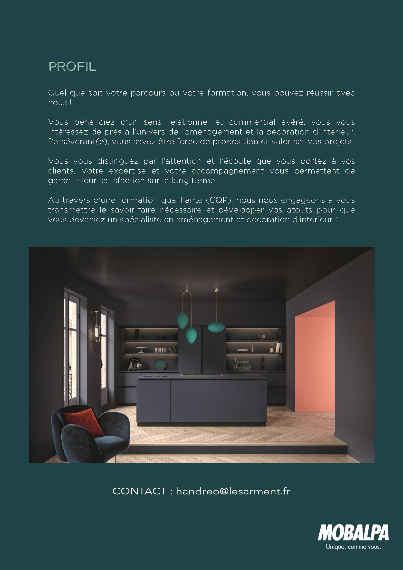 annonce_concepteur_commercial_h-f_2019_Page_2