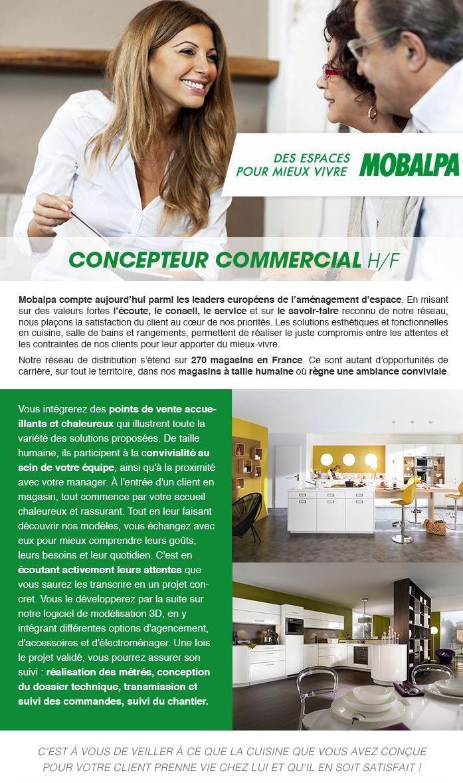 charte_mobalpa