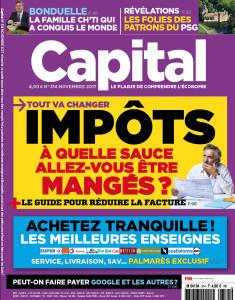 magazine-Capital-314-national