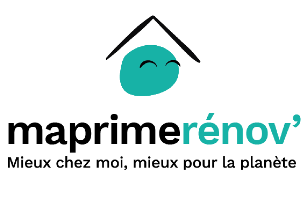 Image logo ma Prime Rénov'
